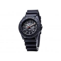 Orologio Militare Smith & Wesson model Tritium mil-pol Gray, (military watches).