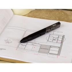 Sog Baton Q1, Multi Tools, Pocket tool