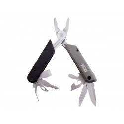 Sog Baton Q3, Multi Tools, Pocket tool