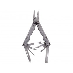 Sog Pawer Access Pa1001Cp, Multi Tools, Pocket tool