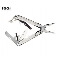 Sog Para Tool, Multi Tools, Pocket tool