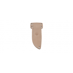 Knife Ruger Powder-Keg Stw drop point, Survival knives, made with CRKT