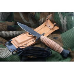 Ontario Knives, 499 Air Force, War Knife