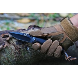 Witharmour Sentry knife, Tactical Knives.