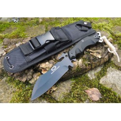 Coltello Witharmour Orca Dagger 10, coltello militare (military knives / tactical knives)