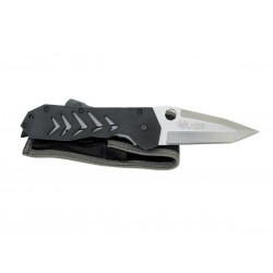 Coltello tattico Linton U2 Tanto I, Linton Tactical knives.