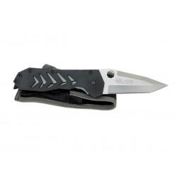 Coltello tattico Linton U2 Tanto I, Linton Tactical knives.