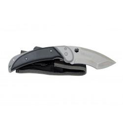 Coltello tattico Linton Crescent Moon I, Linton Tactical knives.