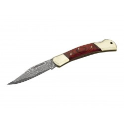Herbertz Folding hunting knife n. 265711
