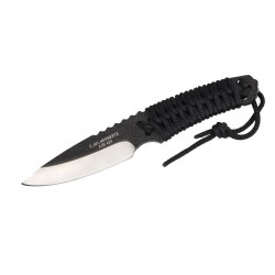 Coltello Herbertz Fixed Blade 564810