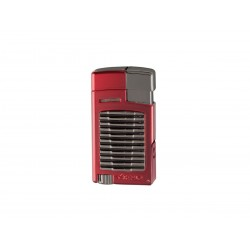 Cigarette lighter Forte daytona Red, Xikar