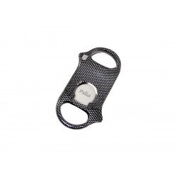 Palio cigar cutter, Carbon Fiber