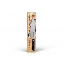 Samura harakiri chef's knife cm.20,8