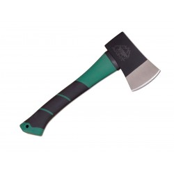 Ascia Outdoor EDGE, Axe It