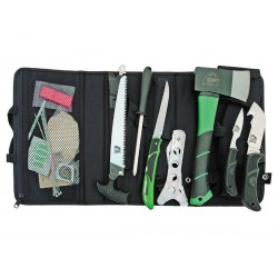 OUT PAK Outdoor EDGE / Kit Outdoor