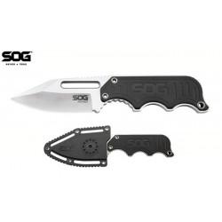 Sog Seal Xr Knife