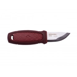 Morakniv Eldris Fire-Kit Red