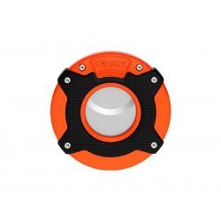 Tagliasigari Enso By Xikar Colore Orange
