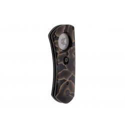 Benchmade cigar cutter 1500-191 limited edition