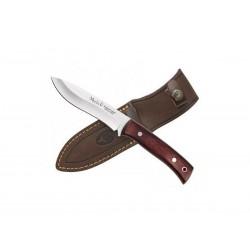 Muela COMF 11R knife