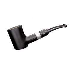 Rattray's black sheep 110 pipe