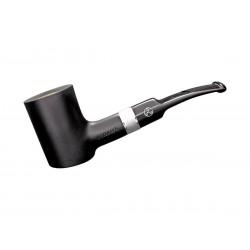 Rattray's black sheep 110 pipe