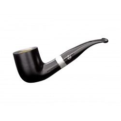 Rattray's black sheep 106 pipe