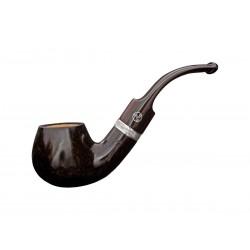Rattray's Dark Ale 107 pipe