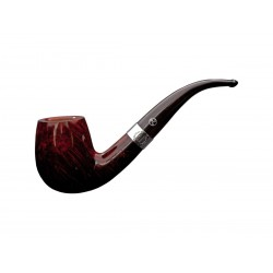 Rattray's The Druids 2017 BR69 pipe