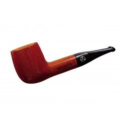 Rattray's Goblin LI 100 pipe
