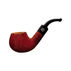 Rattray's Goblin LI 99 pipe