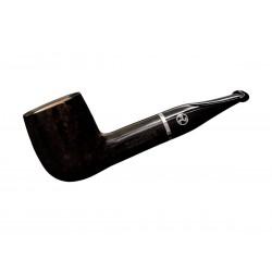 Rattray's Goblin BR 100 pipe