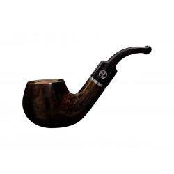 Rattray's Goblin BR 99 pipe