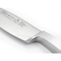 Gude Kappa matured cheese knife cm. 12