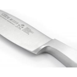 Gude Kappa matured cheese knife cm. 12