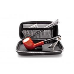 Rattray's Starter Kit Joy LI 113M pipe