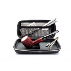 Rattray's Starter Kit Joy SB 113 M pipe