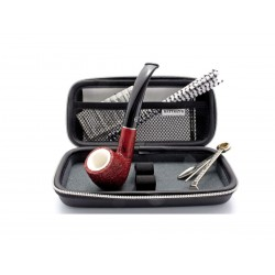 Rattray's Starter Kit Joy SB 8 M pipe