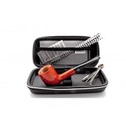 Rattray's Starter Kit Joy LI 113 pipe
