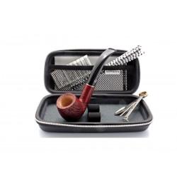 Rattray's Starter Kit Joy SB 8 pipe