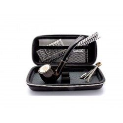 Rattray's Starter Kit Joy BR 8M pipe