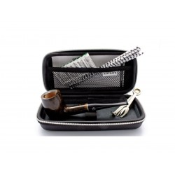 Rattray's Starter Kit Joy BR 113 pipe