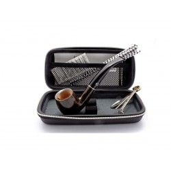 Rattray's Starter Kit Joy BR 8 pipe