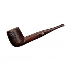 Rattray's brownie 113 pipe