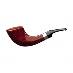 Rattray's Icebreaker Cobra TE pipe