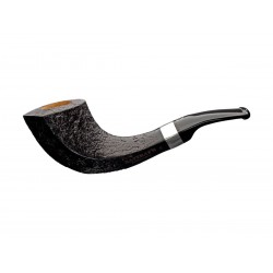 Rattray's Icebreaker Cobra SB pipe