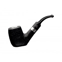 Rattray's Dark Reign SB125 pipe