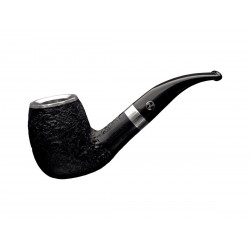 Rattray's Dark Reign SB124 pipe