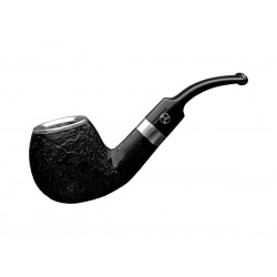 Rattray's Dark Reign SB 123 pipe