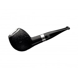 Rattray's Dark Reign SB 121 pipe